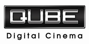 QUBE Digital Cinema